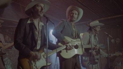 Midland - Adios Cowboy