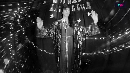 TAMHM - canción principal  (video clip)