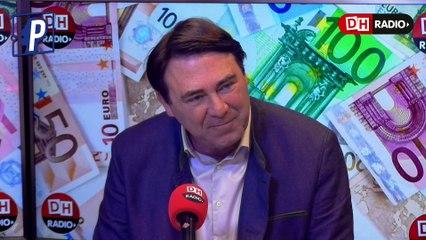 Il faut qu'on parle - S01 | 13/07/2021 - Denis Ducarme