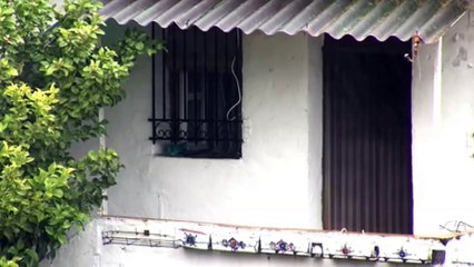 Ocupan la casa de un anciano de 85 años mientras se recupera de una operación