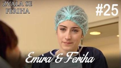 Emira & Feriha #25
