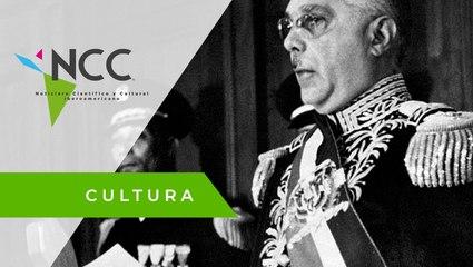 """República Dominicana celebra a los """"Héroes del 30 de mayo"""""""
