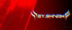 NOKIA RINGTONE - REMIX - 2021 REMIX [ BY SHIVAM REMIX]