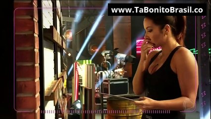 Power Couple Brasil 5 - Episódio 58 - 14-07-2021 - COMPLETO HD