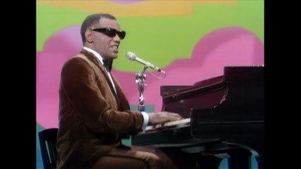 Ray Charles - Marie