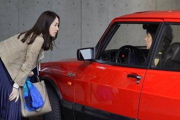 Drive My Car (ドライブマイカー) - Trailer VO