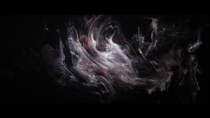 Ólafur Arnalds - Saudade (When We Are Born)