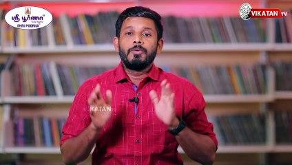 ADMK m.l.a-க்களை தூக்கும் STALIN Sketch__ _ Elangovan Explains Vikatan Tv