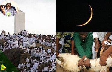 Fêtes musulmanes à l'unisson : La démarche que nous propose Imam Ahmad KANTE