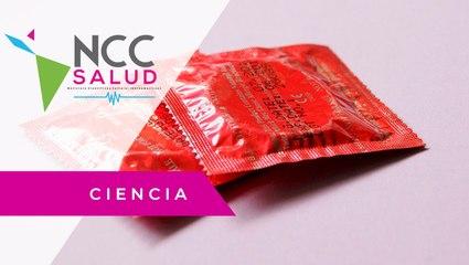 El condón brinda hasta un 90% de protección contra enfermedades de transmisión sexual