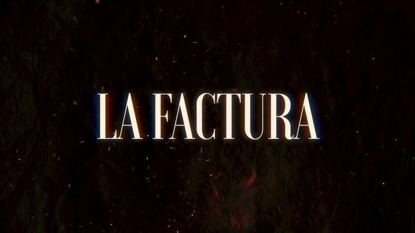 Los Morroz - La Factura