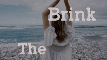 Gretta Ray - The Brink