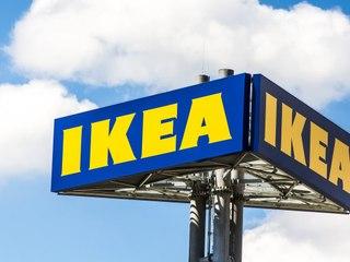 Darum gibt es bei Ikea bald weniger Auswahl