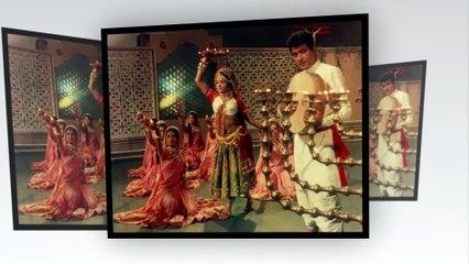 Janiye 'Harikshan Giri Goswami Ka Bharat Kumar Banne Tak Ka Bollywood Safar