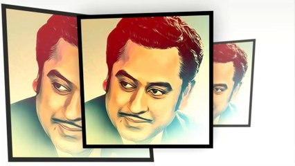Janiye Kaun Tha Ye Famous Singer Jo Aaj Bhi Apni Awaz Ke Jadu Se Lakho Dilo Per Raaj Karte Hai