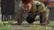 Monster Hunter Legends of the Guild  - Trailer (English) HD