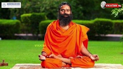 கமல் ஆரம்பிக்கும் 'விஸ்வரூபம் விஞ்ஞானிகள் பேரவை' _ Soldradha Sollitom _ Vikatan Tv