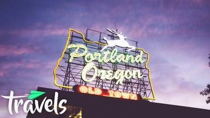 Top 10 Friendliest Cities in the USA