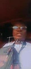 Cette vidéo d'Emmanuel Adébayor fait le buzz