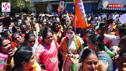 BJP-க்கு செக்..MAMTA-RAHUL-P.K-யின் புது மூவ்.._ Elangovan Explains