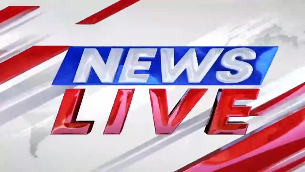 COVID-19 sa Pilipinas (DOH data, July 17)   News Live