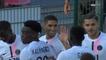 Amical : Hakimi signe son premier but avec le PSG !