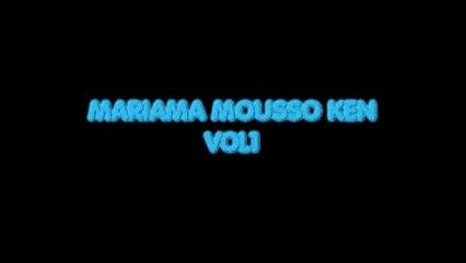 MARIAMA MOUSSO KEN PARTIE 1 NOUVEAU FILM GUINÉEN VERSION MALINKE