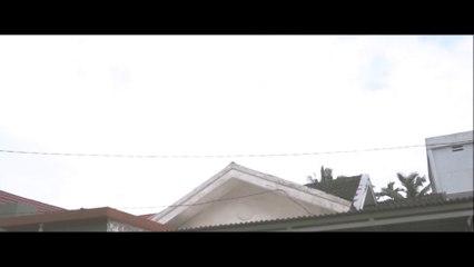 Film Pendek Indonesia - Lepas (2020)