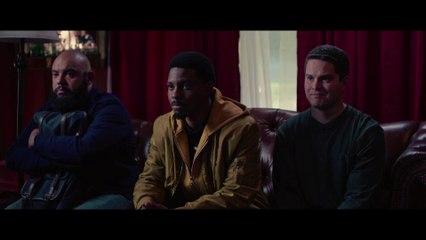 Fest Track On Sirk TV Interview: MURDER BURY WIN [Austin Film Festival 2020 - Virtual] - Part III
