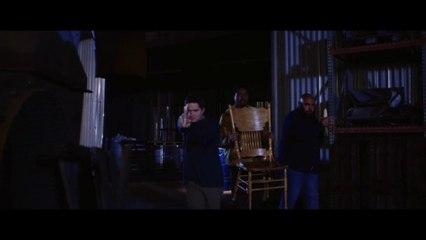 Fest Track On Sirk TV Interview: MURDER BURY WIN [Austin Film Festival 2020 - Virtual] - Part I