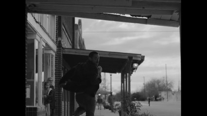 Fest Track On Sirk TV Interview: FUGITIVE DREAMS [Austin Film Festival 2020 - Virtual] - Part II