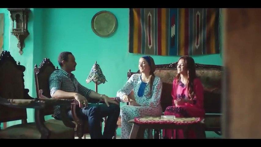 مسلسل محمد رمضان - الحلقة الثالثة والعشرون