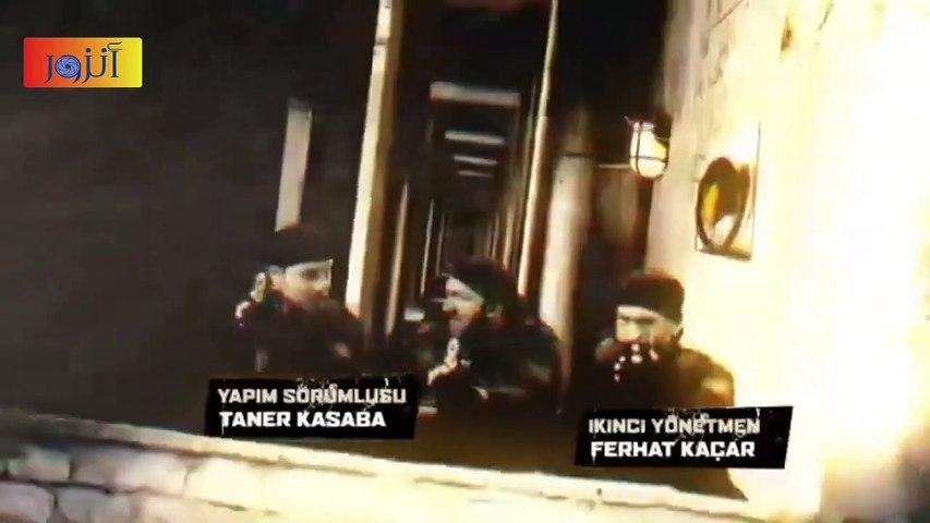 Al Farik El Awal HD - مسلسل الفريق الأول - الجزء الثالث - الحلقة -9