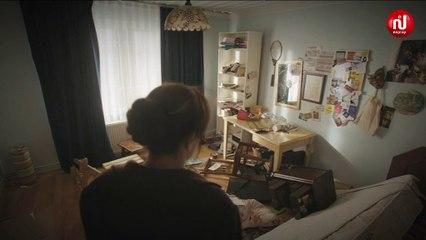 شيرين تحاول الإنتحار ووالدتها تطعن نفسها بسكّين لحاقا بابنتها