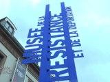 VISITE GUIDEE - MUSEE DE LA RESISTANCE ET DE LA DEPORTATION DE L'ISERE - VISITE GUIDEE - TéléGrenoble