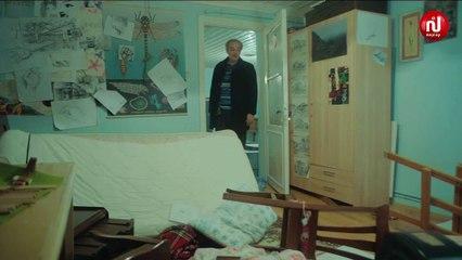 أنور يعثر على هاتف فهد في غرفة شيرين