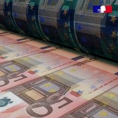 Les déséquilibres TARGET2 en zone euro