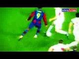 Viva futbal