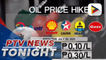 Oil firms to hike prices anew