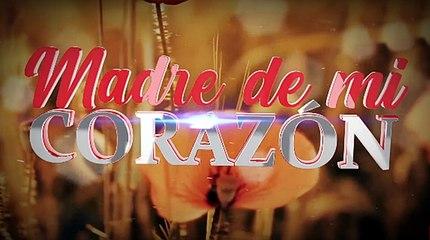 MADRE TE QUIERO - Otoniel Argueta - Música Cristiana