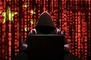 US, NATO, EU Blame China For Microsoft Exchange Servers Cyberattack