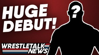 Huge DEBUT Set For RAW! Fan FURY At Money In The Bank Stream Issues!   WrestleTalk News