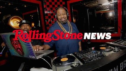 Missy Elliott, Flea and More Pay Tribute to Biz Markie | RS News 7/19/21