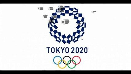 Podcast 237. Previo a los Juegos Olímpicos Tokio 2020