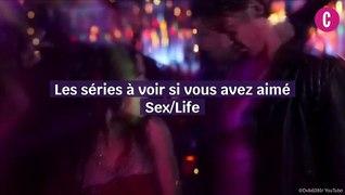 Les series a voir apres Sex Life