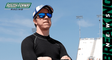 Brad Keselowski to join Roush Fenway Racing as an owner/driver in 2022