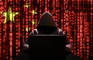Estados Unidos, la OTAN y la UE culpan a China del ciberataque a los servidores Microsoft