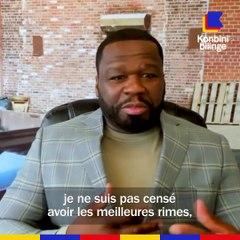 5 choses à savoir sur 50 Cent | Clickbait