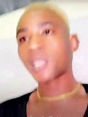 Anniversaire: Ouzin Keita révèle son vrai âge ... 51 ans