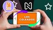 LOS COLEADOS - KWAI - JULIO - 2021 - ¿ALGUNA  VEZ TE HA PASADO?